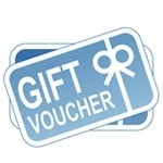£60 Gift Voucher for Roundhouse therapies